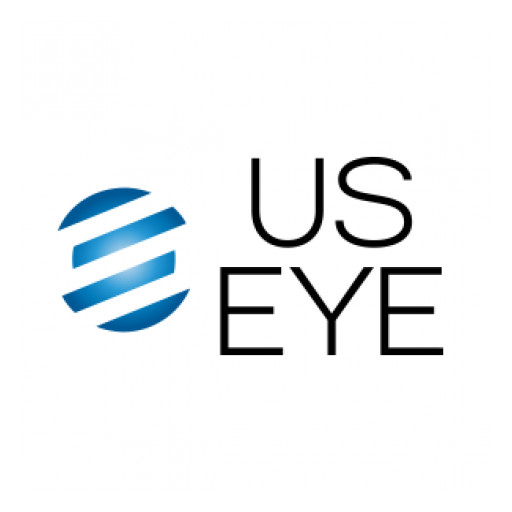 Three Prominent Optometry Practices in Southwest Florida Partner With US Eye