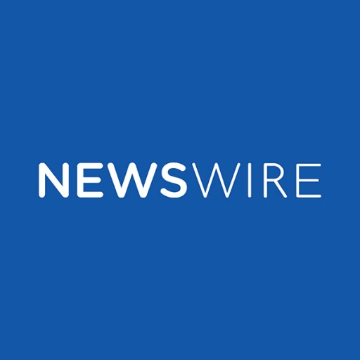 Newswire Helps CRM Platform Gain Recognition as Leading Solution for B2B Sales