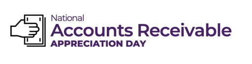 Invoiced and Leading Finance and Accounting Brands to Celebrate National Accounts Receivable Appreciation Day