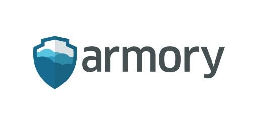 Armory Raises $40M to Drive Software Delivery SaaS Platform for Enterprises Adopting Cloud