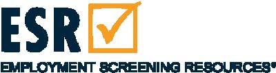 Employment Screening Resources