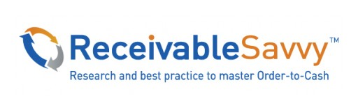 Receivable Savvy and Billtrust Join Forces to Prescribe the CFO's Cure to Invoicing and Payments Insomnia
