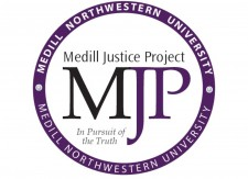 The Medill Justice Project