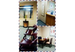 Edina Acupuncture Clinic
