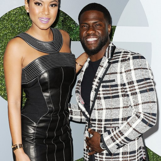 Kevin Hart Speaks Out About Being Extorted By Law Enforcement