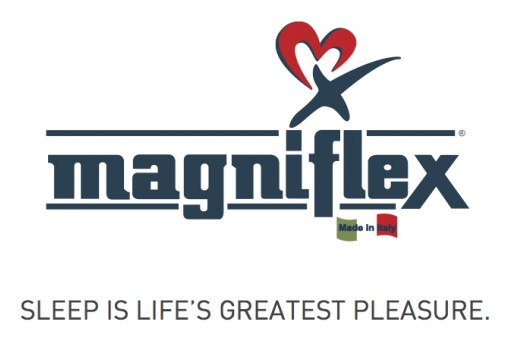 Magniflex Introduces Antiviral and Antibacterial Collection