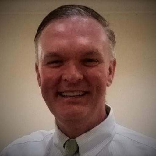 Bluewater Technologies Hires Eric Thompson as Senior Sales Executive for Retail Solutions Division
