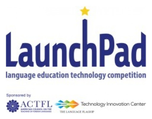 Technology Innovation Center Announces 2019 LaunchPad Winner & Open Application for 2020 Competition