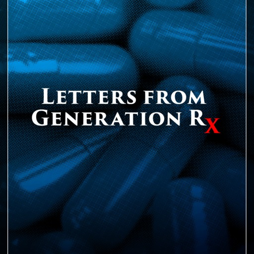 'Letters From Generation Rx' Film Exposes Psych-Drug Induced Violence and Suicide Through Heart-Wrenching Personal Stories