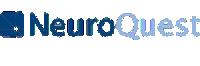 NeuroQuest