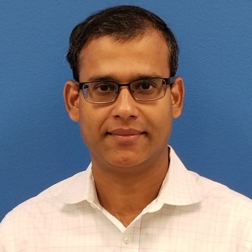 Innowatts Appoints Krishnan Kasiviswanathan as Chief Commercial Officer of It's Retail Energy Business ​