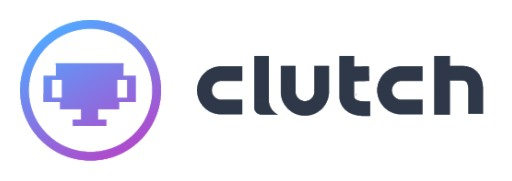 Clutch Launches App to Help Gamers Find Community Through Gameplay Clips