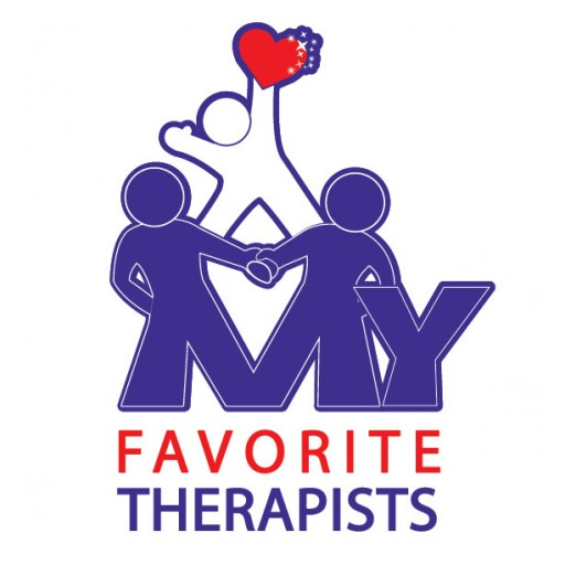 My Favorite Therapists Receives Behavioral Health Center of Excellence Accreditation