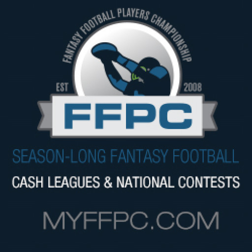 Houston Doctor Wins $750,000 After Fantasy Football Championships in Back-to-Back Years