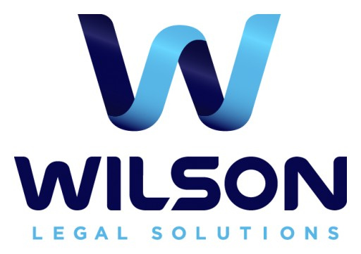 Wilson Legal Solutions, Stanton Allen and Introhive Form a Services Partnership