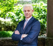 Steve Richardson Joins Seventy2 Capital Wealth Management