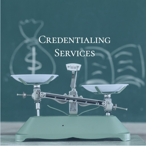 Temporary Staffing for Credentialing and Enrollment Services Now Available Nationwide