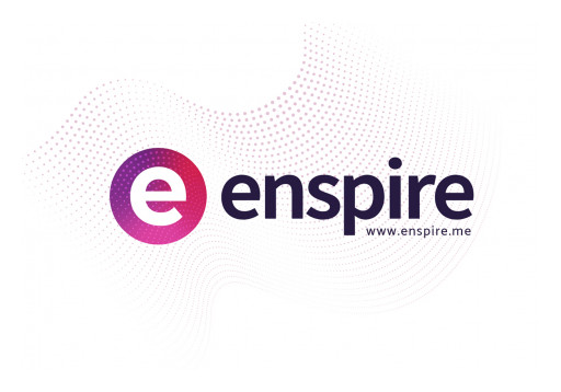 Enspire Announces Shauna Sanford Howell as Business Development Vice President