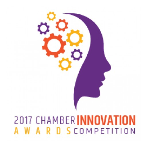 ChamberMaster Launches 2017 Chamber Innovation Awards Competition
