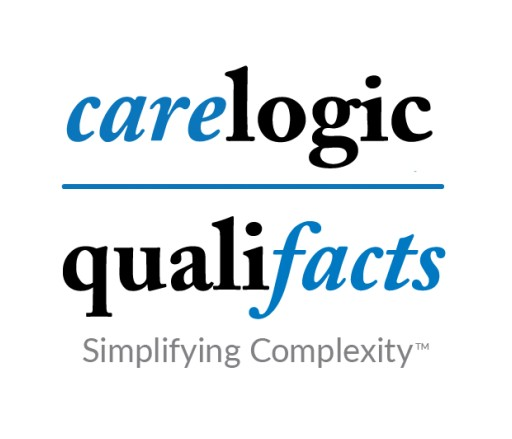 Qualifacts Partners With Los Angeles' VIP Community Mental Health Center to Deliver EHR Services