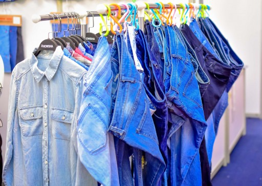 Worldwide Apparel Buyers Rush to Online B2B Networking & Sourcing Platform GoSourcing365 to Seek Manufacturers From Countries Other Than China