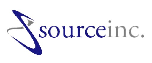 Digi International Honors Source, Inc. With 2016 Reseller of the Year Award