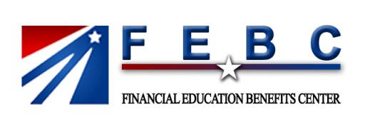 Financial Education Benefits Center Encourages Members to Address Overall Health During Mental Health Month