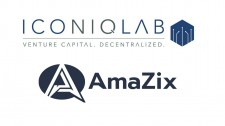 AmaZix and Iconiq Holding Partner to Advocate for Blockchain and Digital Asset Class