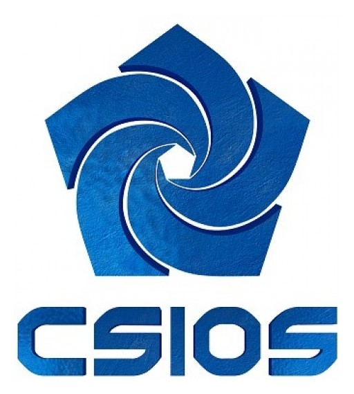 CSIOS Corporation Secures $200 Million Cybersecurity Support Services BPA With Department of State