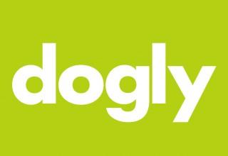 Dogly logo