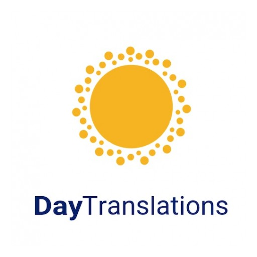 Day Translations to Launch Ad Campaign Focused on Global Entrepreneurs