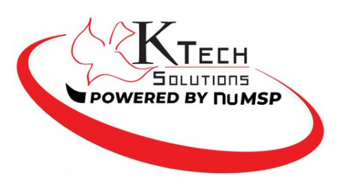NuMSP Expands Presence in Ohio With Its 15th Acquisition of K-Tech Solutions