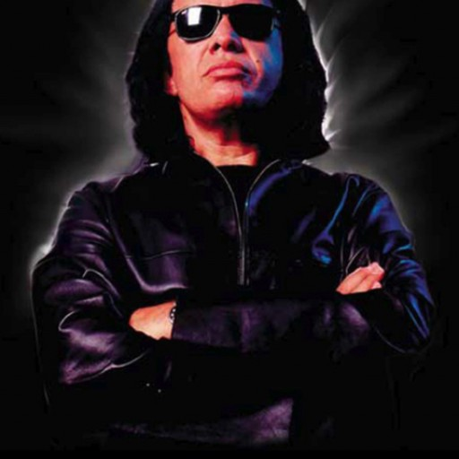 Gene Simmons Seeks Opening Act for Wizard World's June 2 Concert at the Trocadero Theatre