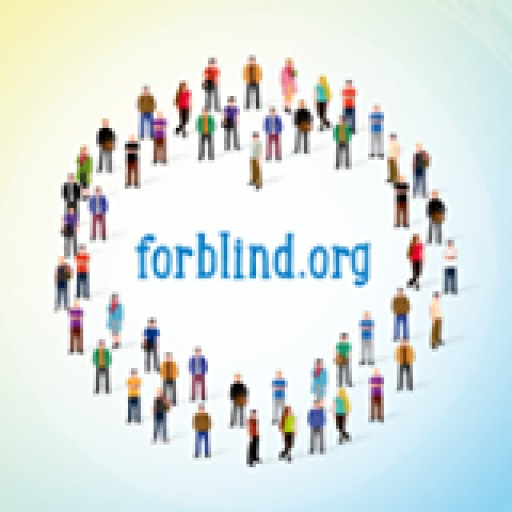 "Ultrasound Devices Created by forblind.org Help Blind People ""See"" the World Around Them"
