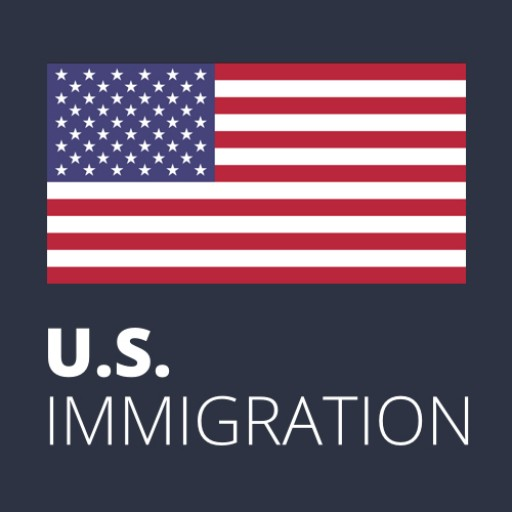 U.S. Immigration Service Provider Launches a New Mobile-Friendly Website