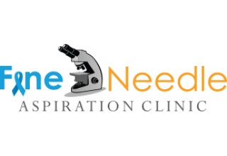 Fine Needle Aspiration Clinic in Coral Gables