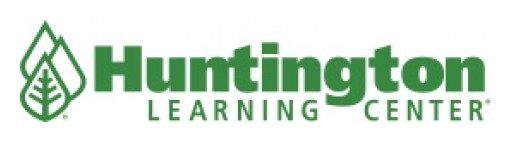 Huntington Learning Center Appoints New Chief Financial Officer