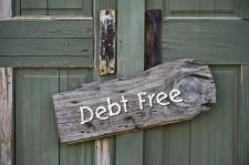 Top 10 Debt Consolidation Reviews 2018