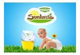 Sunturds make planting a garden easy
