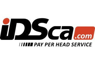 IDSCA Bookie Software