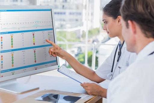 Delta Regional Medical Center Selects MEDarchon's QUARC
