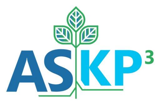 American Society of Ketamine Physicians, Psychotherapists and Practitioners Announces Standards of Practice in the Therapeutic Use of Subanesthetic Ketamine