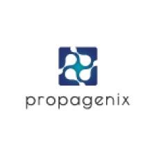 Propagenix logo
