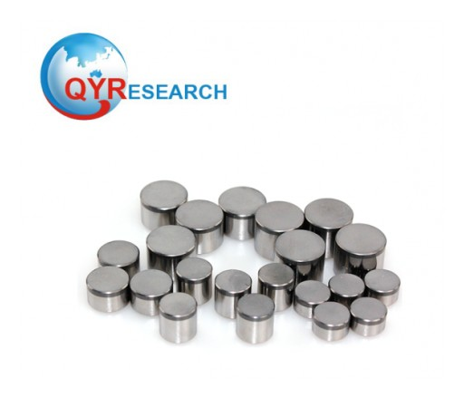 Composite Superhard Materials Market Share 2019-2025: QY Research