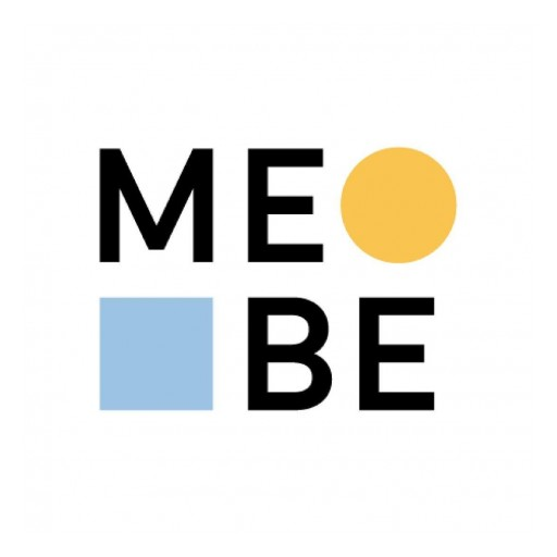 MeBe Earns BHCOE Reaccreditation Receiving National Recognition for Commitment to Quality Improvement