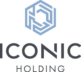 Iconic Holding