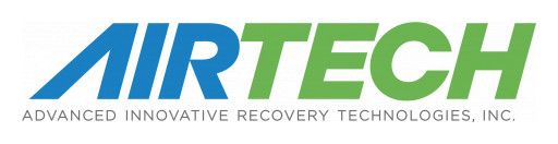 Advanced Innovative Recovery Technologies, Inc. Launches Coastal Clean-Up Campaign, Donates Supplies to Save Local Animals