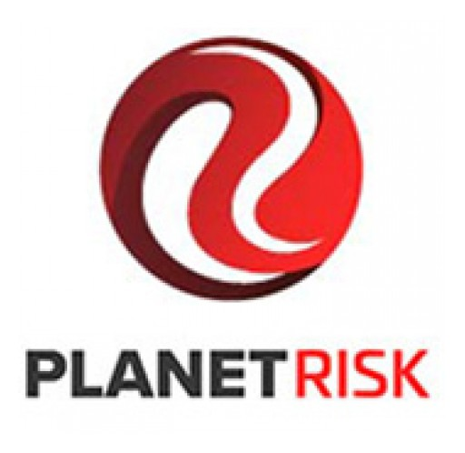 PlanetRisk Federal Services Advances to ISO 9001:2015 and Receives Renewed CMMI for Services Level 3 Rating