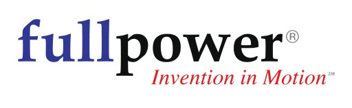 Fullpower Receives Another Important Patent for Improving Sleep