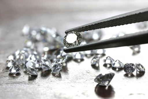 Save on Luxurious Jewelry Pieces and Loose Diamonds With MILANJ Diamonds Next Month